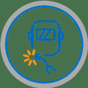 distributeur-de-protection-materiel-de-soudage