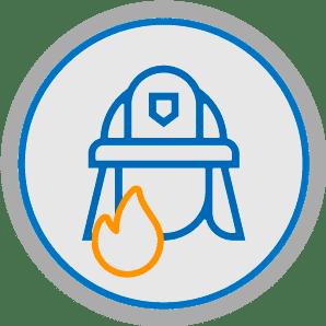 fabricant-distributeur-de-materiel-de-protection-incendie