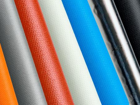 Textiles techniques haute température : comment choisir ?