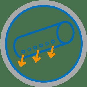 fabricant-de-baches-&-de-gaine-de-difusion-d'air-v3-petit