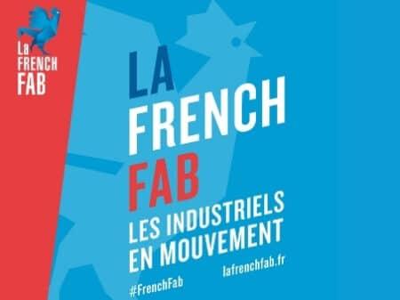 APRONOR, la qualité du made in France